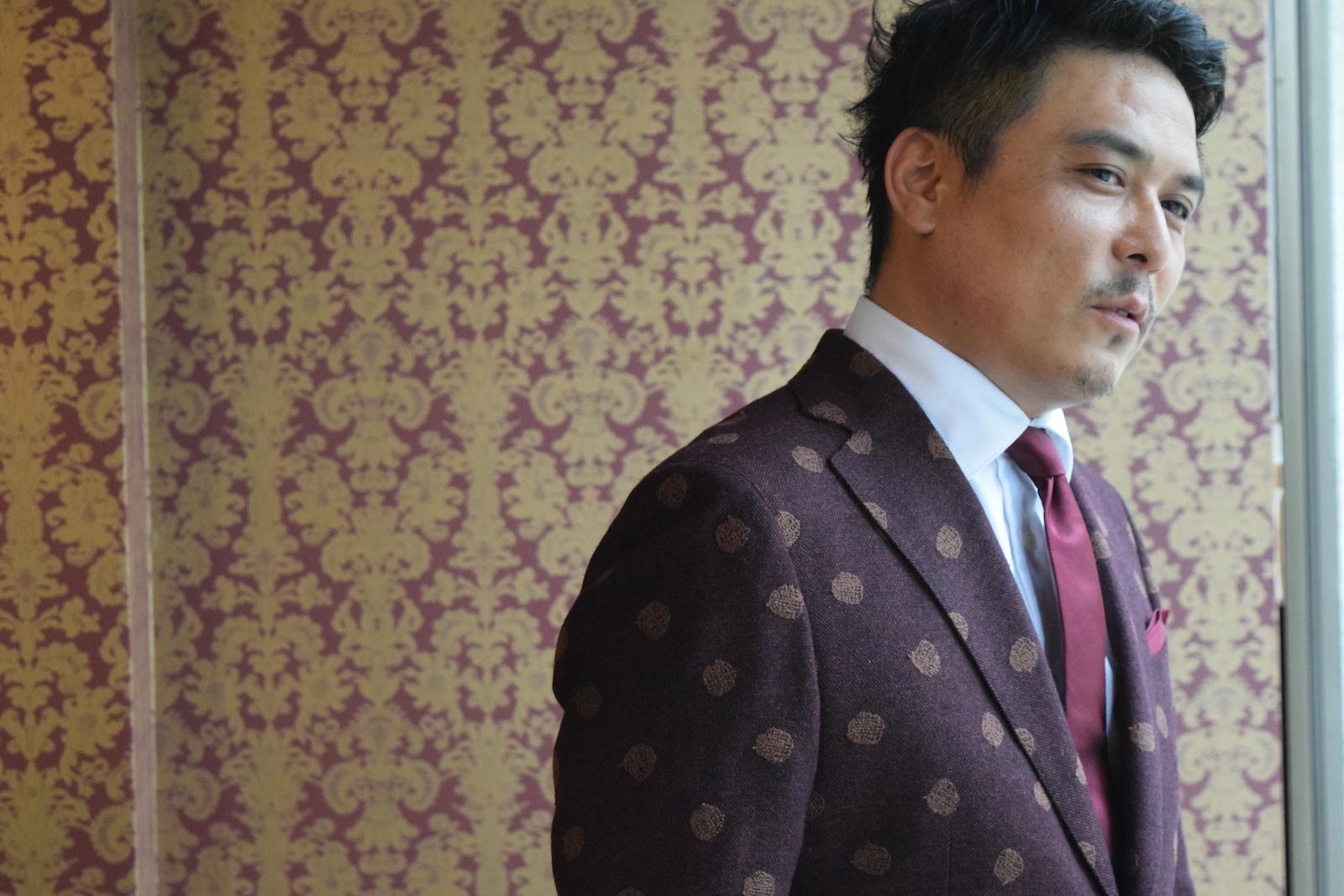 〜Original Jacket〜