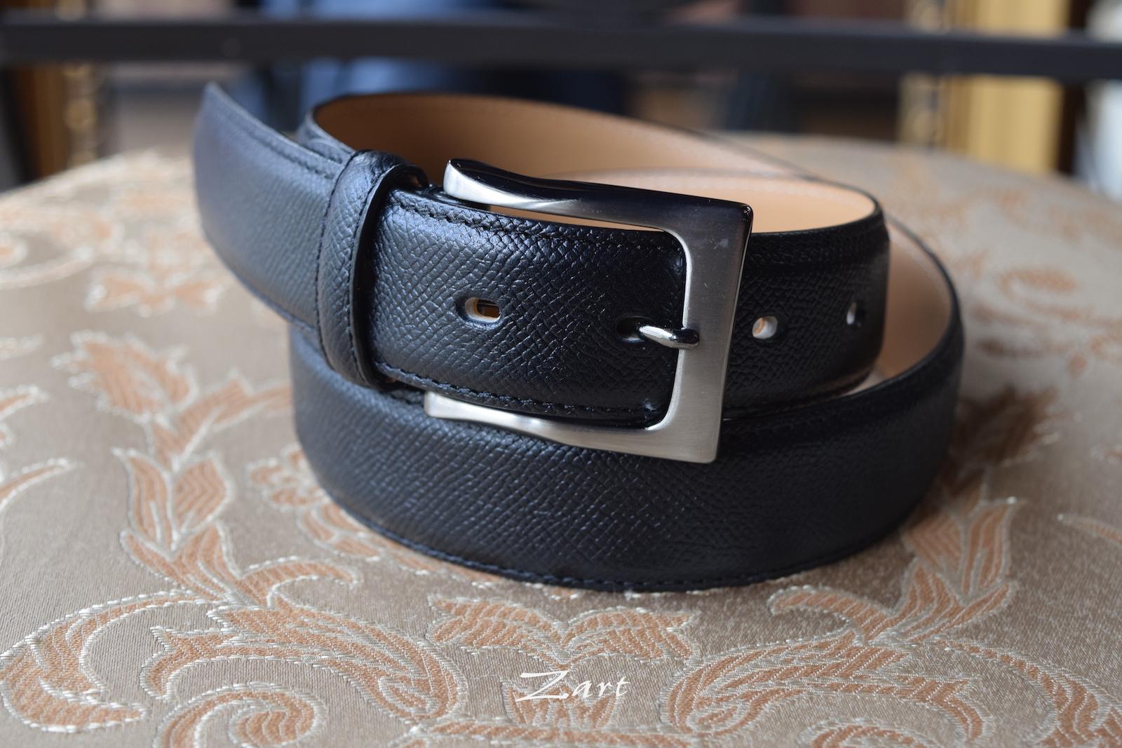 〜Order belt〜