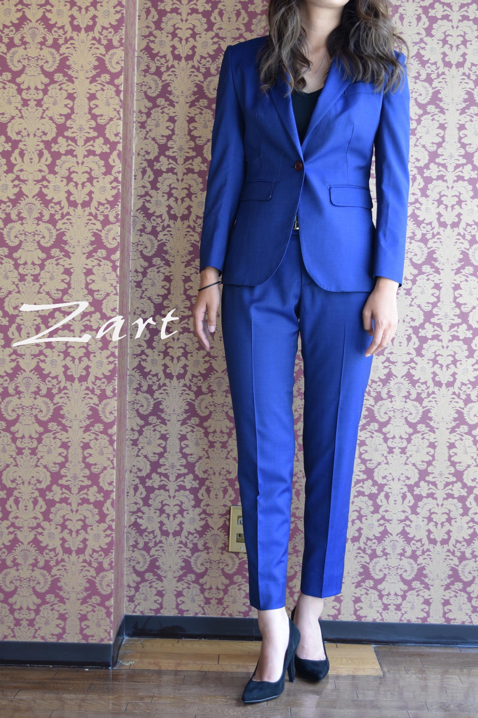 〜Beauty Pants Suits〜