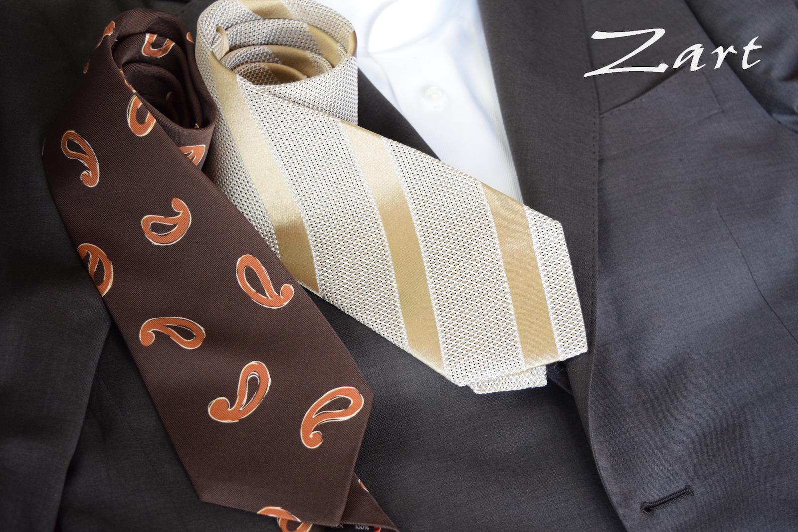 〜Order Tie〜